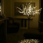 cerisier-lumineux-1m80-blanc.jpg