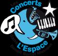 logo_concert_espage.png