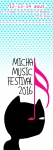 Affiche Micha Music 2016 bleue web.jpg