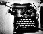 machine a écrire.png